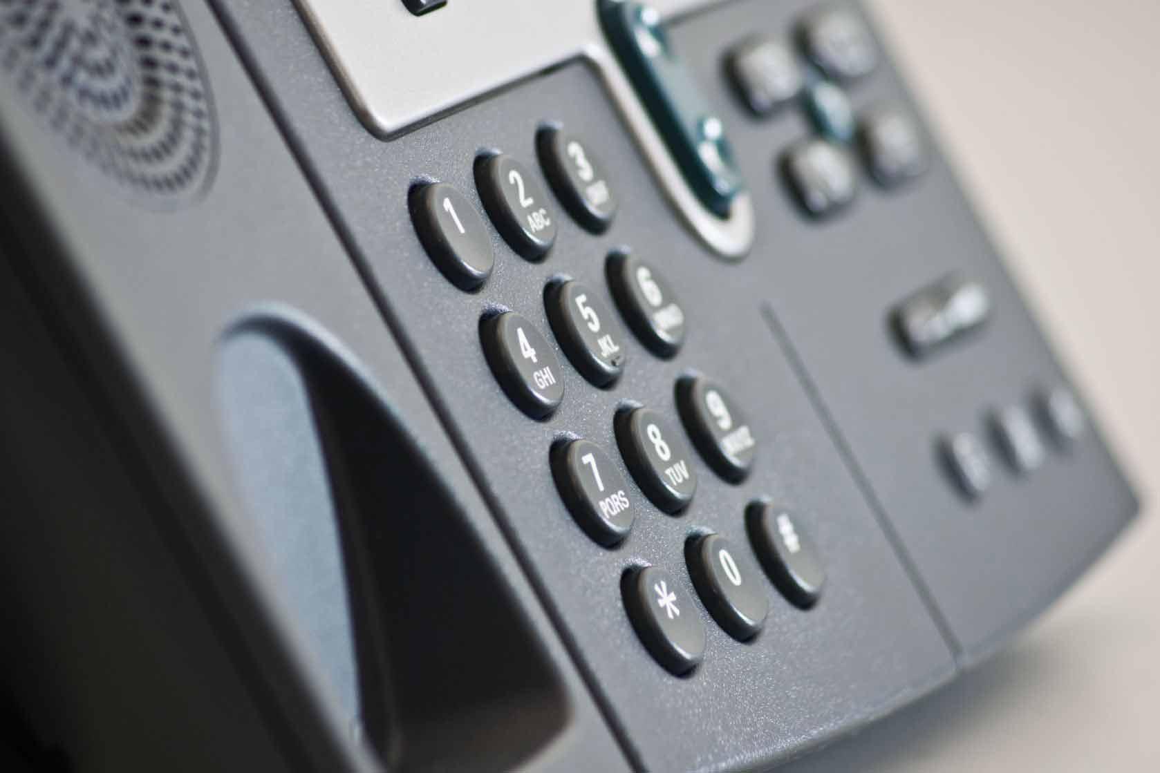 PhoneSlide1